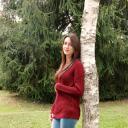 Alessia Cavuoti
