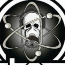 Atom Cosma