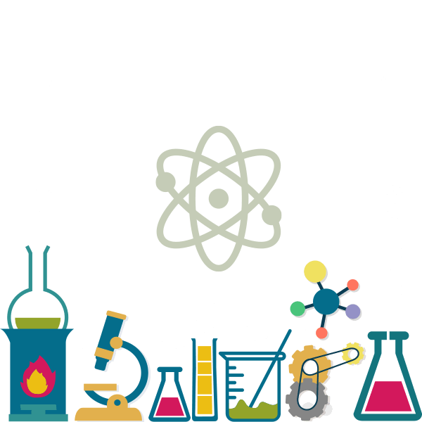 Super Lezioni, Test e Quiz, Domande e Esperimenti di Scienze per la Scuola JK59